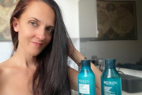 Miglior shampoo capelli lunghi: i trattamenti per una chioma da Rapunzel