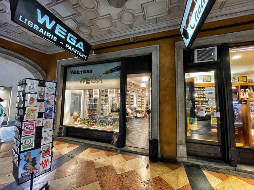 Lugano: dove dormire, dove mangiare e cosa vedere