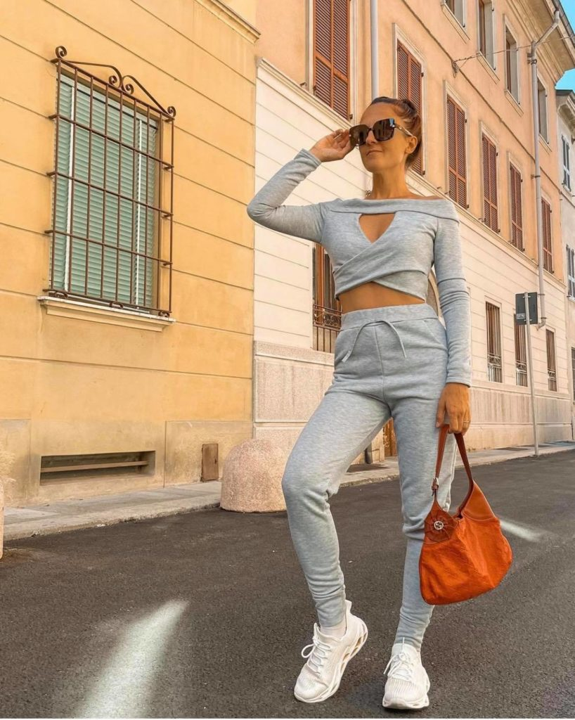 Tendenze moda autunno 2021: iniziamo a pensare di cambiare il nostro