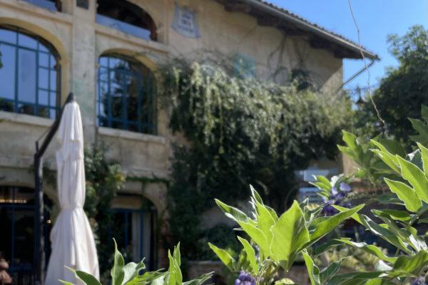 Casa Scaparone: una bellissima esperienza in agriturismo nelle Langhe